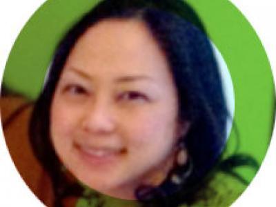 Yuka Shigeno