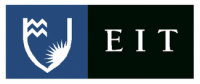 Eastern Institute of Technology's logo
