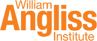 William Angliss Institute's logo