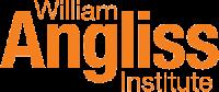 William Angliss Institute's logo